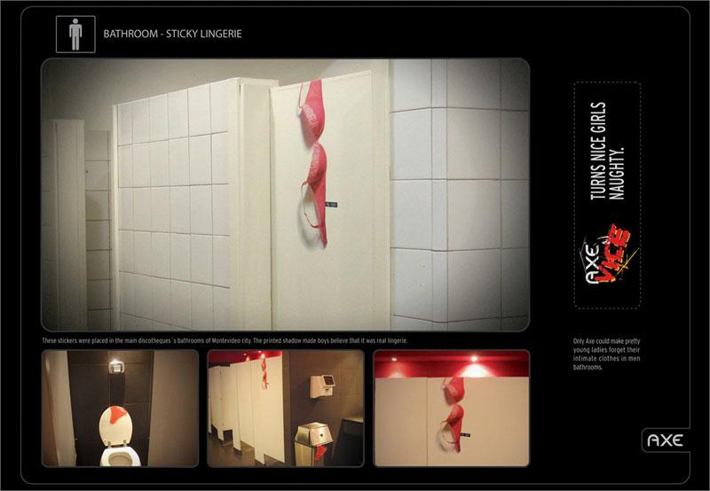 axe_bathroom.jpg