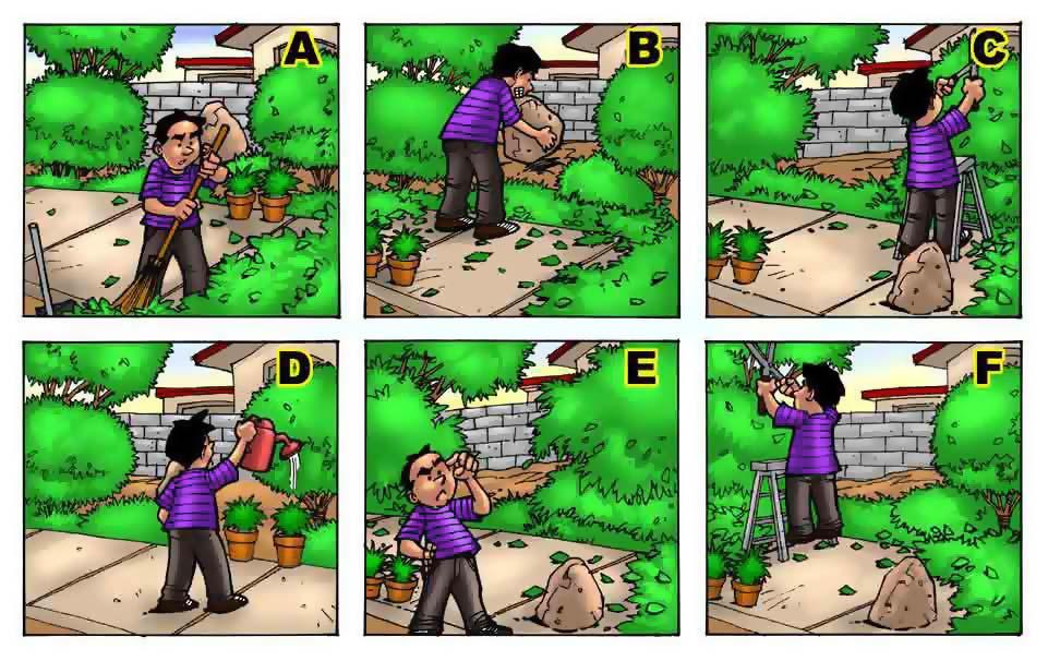 jardinero.jpg