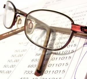eye-glass-33210.jpg