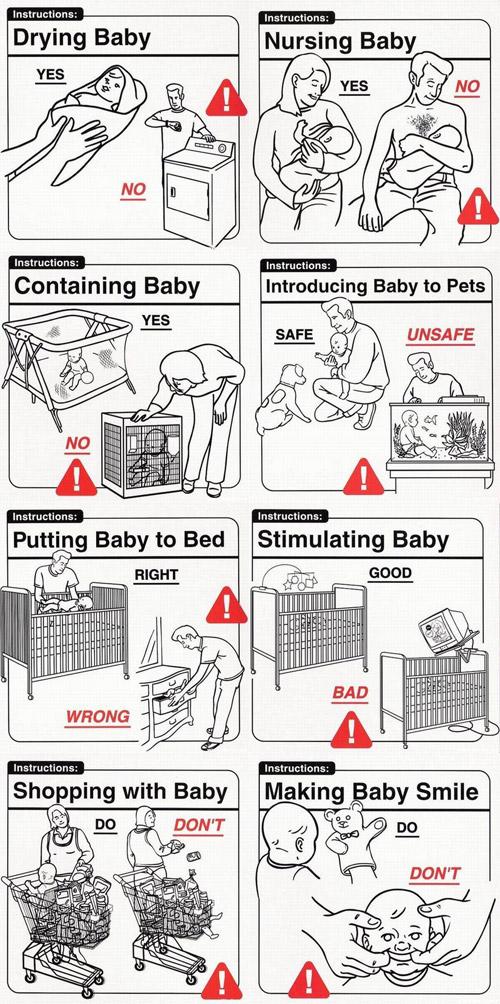 babyinstructions.jpg