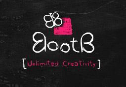 logobootb.jpg