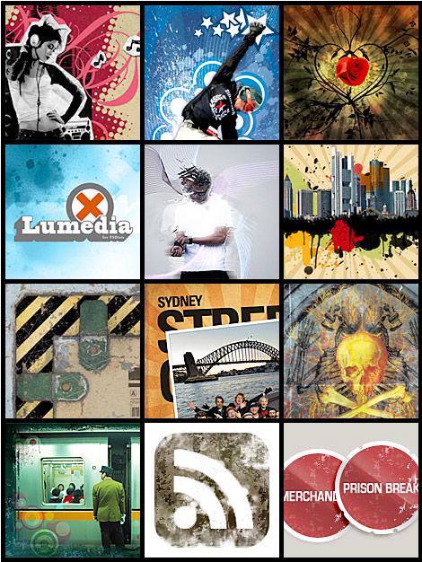 grunge_tutoriales.jpg