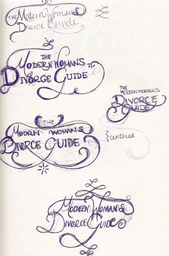 marco Creativo - Creación de un Logotipo