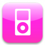 marcoCreativo - iPod Icon