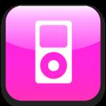 marcoCreativo - iPod Icon