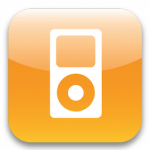 marcoCreativo - ipod-icon