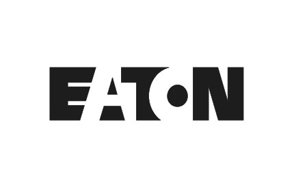 marcocreativo - eaton-logo-design