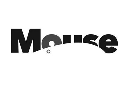 marcocreativo - mouse-logo-design