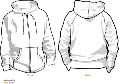 marcocreativo hoodie2