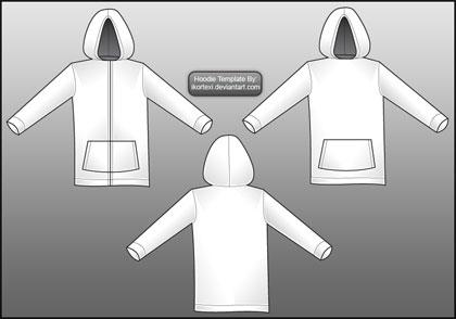 marcocreativo hoodie3