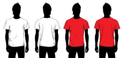 marcocreativo men_white_red