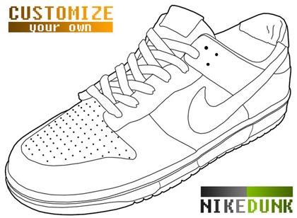 marcocreativo nike_dunk