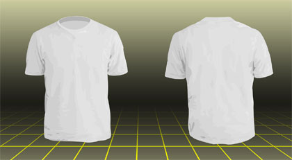 marcocreativo t-shirt