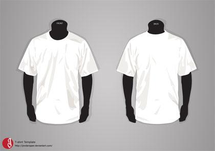 marcocreativo t-shirt2