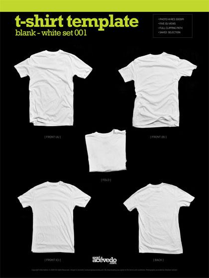 marcocreativo tshirt