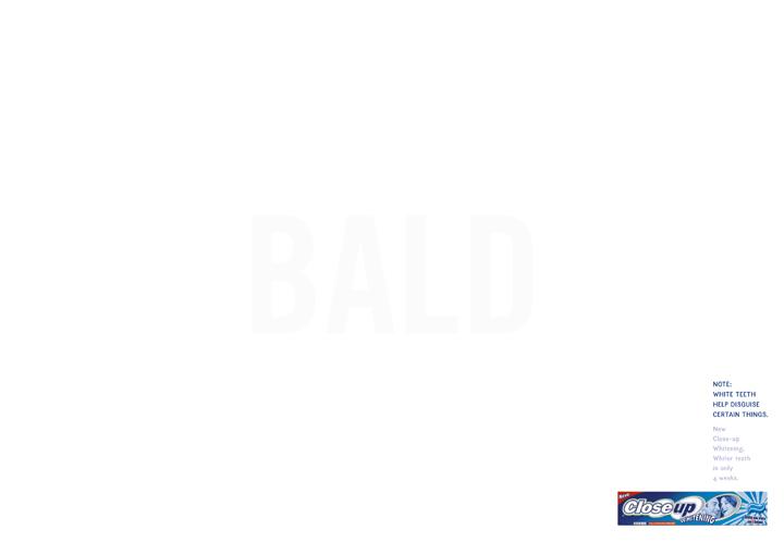 JWT_SaoPaulo_Close_Up_bald