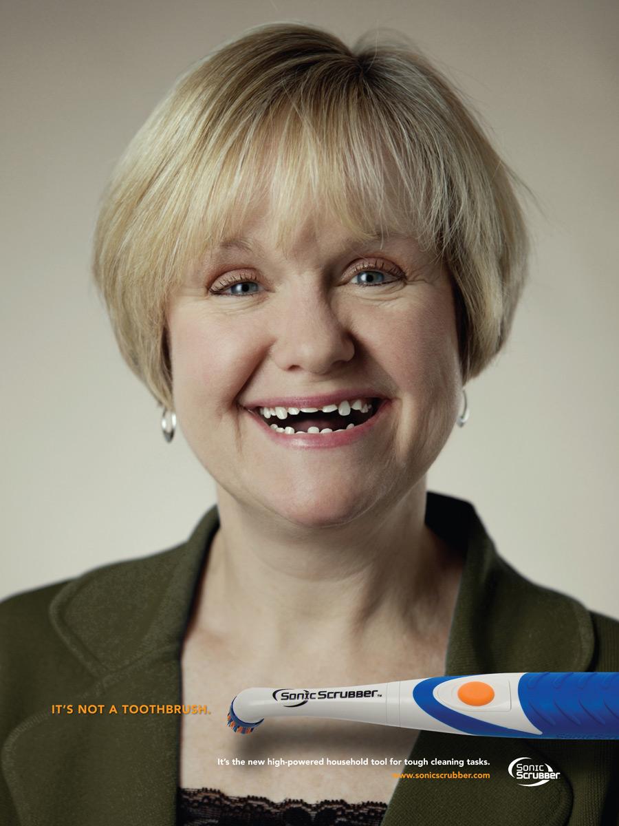 Powerful-Toothbrush-3