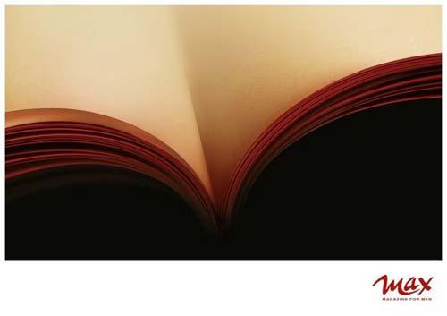 Literatura para hombres
