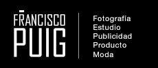 Fotógrafo Freelance Fotografía publicitaria, modelos, producto, con estudio en Crevillente Elche Alicante