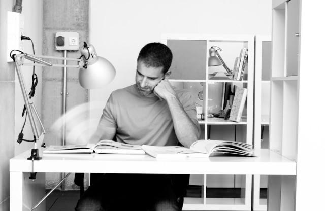 Marco Creativo Estudio de Diseño Gráfico y Publicidad en Crevillente
