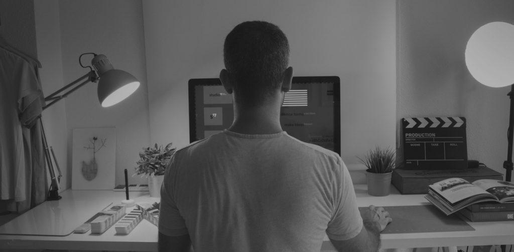 Proyectos   Marco Creativo   Estudio de Diseño Gráfico y Web en ...