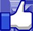 mano_facebook-70