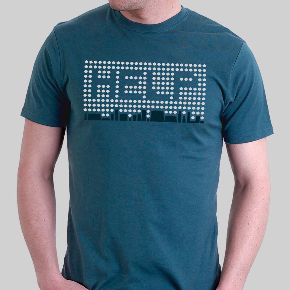 50x50 help camiseta for Dormitorio 2 50 x 2 50