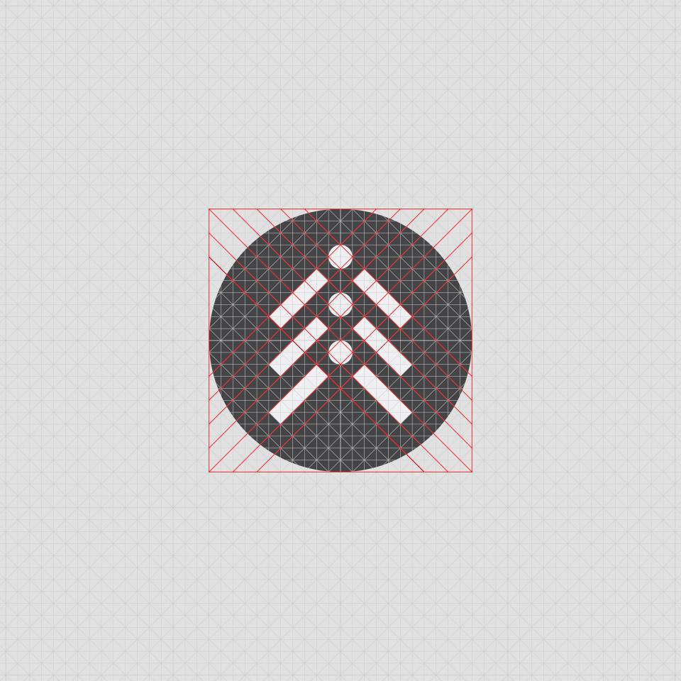 50X50_grid_grilla_reticula_composicion_construcion_isotipo_icono_logotipo_marca_cuadricula_marcocreativo_rowing_together_2.jpg