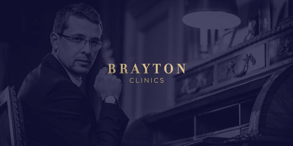 Brayton Clinics