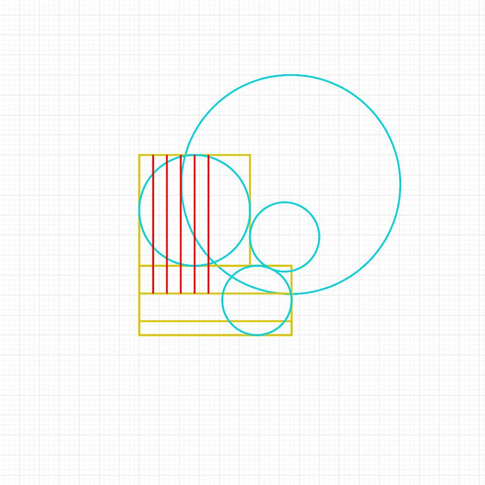 50X50_construccion-aurea-seccion-circulo-linea-caja-grid-cuadricula -grand-piano-isotipo-logotipo-marcocreativo.jpg