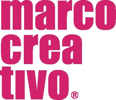Marco Creativo | Estudio de diseño especializado en branding.