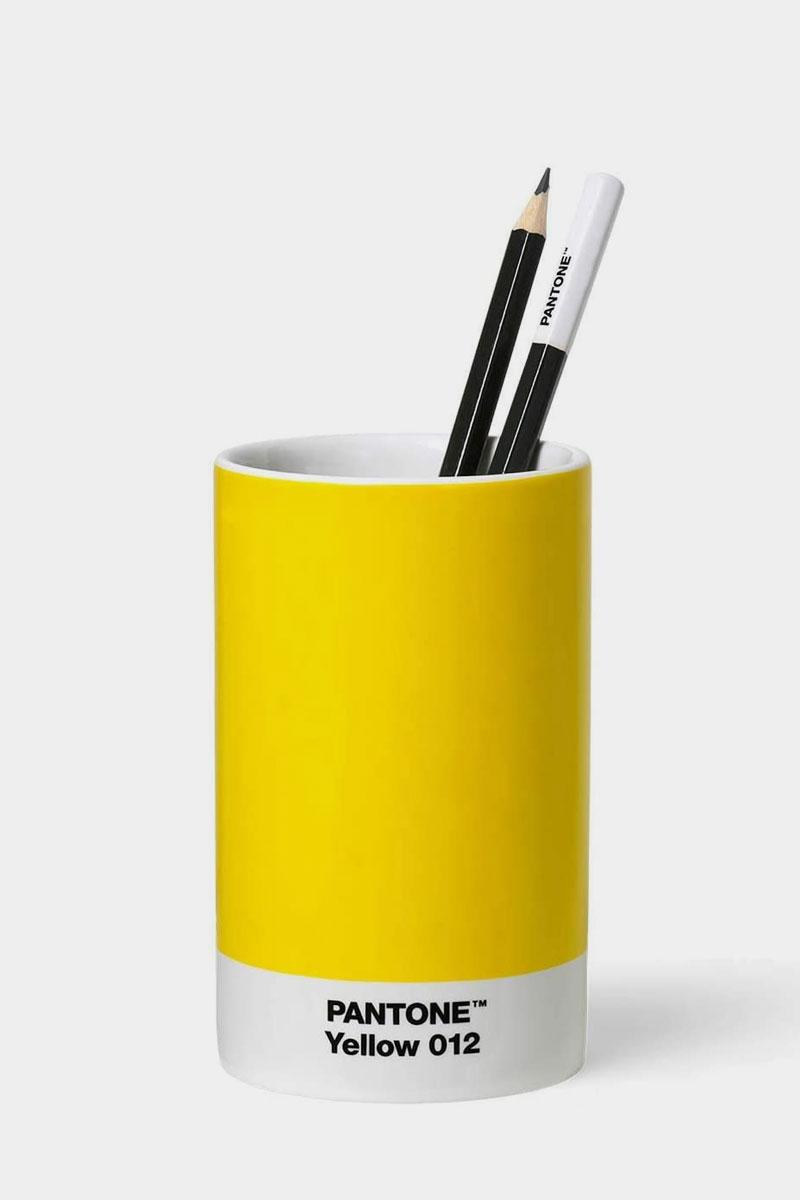 Comprar Portalapices Pantone Colores